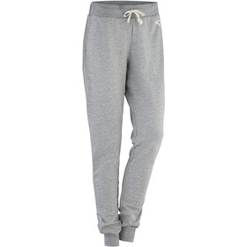 Kari Traa Traa Pants Women, grey melange